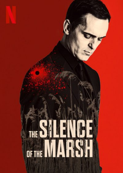 دانلود فیلم The Silence of the Marsh