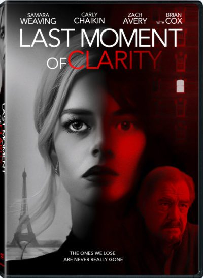 دانلود فیلم Last Moment of Clarity