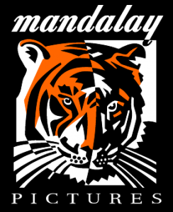 Mandalay Pictures