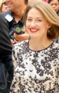 Carrie Coon