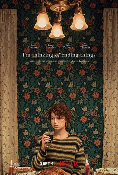 دانلود فیلم i'm thinking of ending things